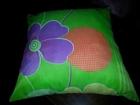 Скачать бесплатно foto Разное Матрац, подушка и одеяло 35401739 в Невели