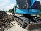 Смотреть фото  Выполним земляные работы 32931883 в Невинномысске