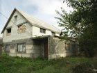 Уникальное фото  Продается недостроенный дом 33626824 в Невинномысске