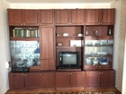 Скачать бесплатно foto Мебель для гостиной Телевизор 24 TV Samsung cs -21z57 zglsnwt 39027118 в Невинномысске