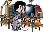 Скачать изображение  Ремонт и обслуживание домашней и бытовой техники 39171009 в Невинномысске