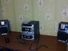 Просмотреть изображение Телевизоры музыкальный центр LG с пультом и колонками 49965107 в Невинномысске
