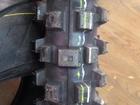 Скачать изображение  Резина кросс/спорт для мототехники 56067053 в Невинномысске