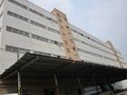 Скачать фото  Нежилое здание 16 095,2 кв, м, в Москве 56087444 в Москве