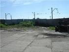 Скачать фотографию  Имущественный комплекс в Свердловской области 67672599 в Артемовском