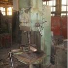 Производственный комплекс в Ярославле