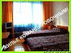 Уникальное изображение Аренда жилья СДАМ КОМАНДИРОВОЧНЫМ 34392176 в Невьянске