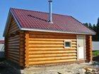 Фото в   Компания «Зеленый дом» предлагает широкий в Менделеевске 0