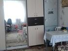 Фотография в   Продам комнату по улице Корабельная, дом в Нижнекамске 360000