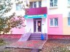 Изображение в Недвижимость Продажа домов Сдам нежилое помещение по проспекту Строителей, в Нижнекамске 500