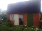 Фотография в Недвижимость Продажа домов Продаю дачу по маршруту 121, приватизирован, в Нижнекамске 0