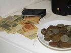 Изображение в Хобби и увлечения Коллекционирование Куплю монеты и банкноты времен СССР и ранее в Нижнекамске 1000