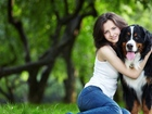 Уникальное фото  Дрессировка собак с передержкой, 68462792 в Ижевске