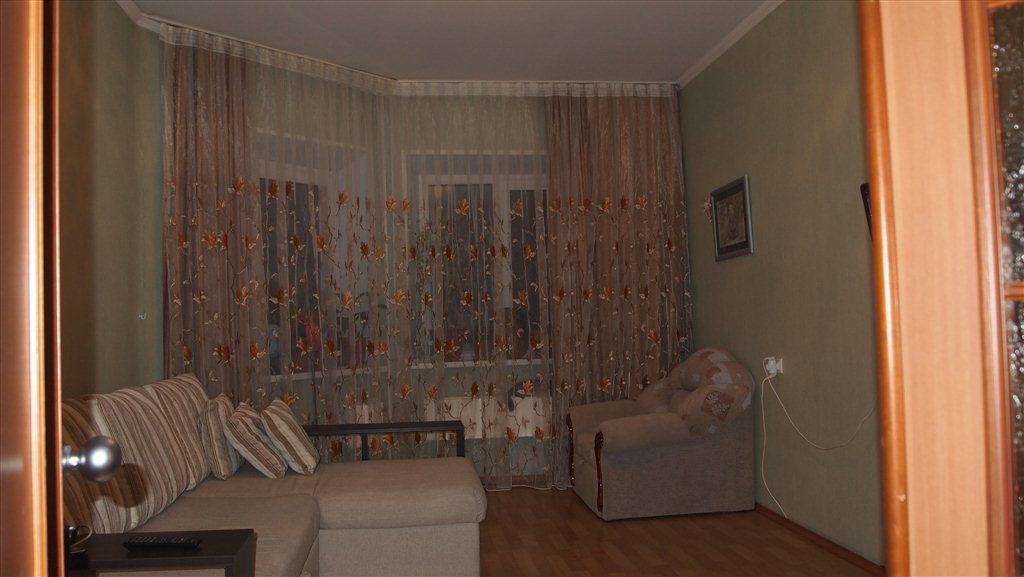 Квартиры в нижневартовске