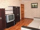 Уникальное фото Аренда жилья Визит - квартирная гостиница, Квартиры посуточно 18103036 в Нижневартовске
