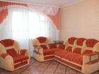 Уникальное изображение Аренда жилья Квартиры в Нижневартовске посуточно 31584619 в Нижневартовске