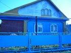 Скачать бесплатно foto  Продается дом 32522564 в Нижневартовске