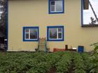 Увидеть фотографию Земельные участки Дача в СОНТ Транспортник-9 36092615 в Нижневартовске