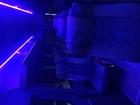 Смотреть фото  Услуги микроавтобусов 36607431 в Нижневартовске