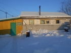 Смотреть foto Продажа домов Продается дом 36624485 в Нижневартовске