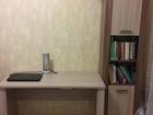 Уникальное фотографию Телевизоры Прдается школьный стол и пенал, 37710168 в Нижневартовске