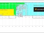 Скачать фотографию Коммерческая недвижимость Складское помещение, 631,4 м² 45813302 в Нижневартовске
