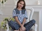 Новое фотографию  Женская домашняя одежда опт 63802936 в Нижневартовске