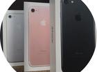 Просмотреть изображение  Phone 7/7plus все цвета Воспользуйтесь нашей услугой Trаdе in! 66517509 в Нижневартовске