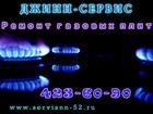 Фотография в Бытовая техника и электроника Ремонт и обслуживание техники Обслуживание, Ремонт, Установка газовых колонок в Нижнем Новгороде 0