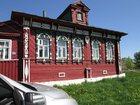 Свежее изображение Продажа домов продам дом в деревне Захарово Сосновского района 32488425 в Павлово