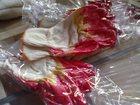 Скачать бесплатно фото Разное Перчатка с 2-м латексным покрытием 32597538 в Нижнем Новгороде
