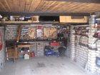 Смотреть фото  Продам гараж, 32671968 в Нижнем Новгороде