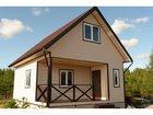 Изображение в Строительство и ремонт Строительство домов строим дома, модульные здания, производим в Нижнем Новгороде 500