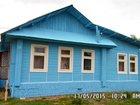 Скачать бесплатно фотографию Загородные дома продам дом 32790818 в Нижнем Новгороде