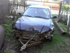 Изображение в Авто Аварийные авто После аварии . Год выпуска 2007. Двигатель1, в Нижнем Новгороде 50000