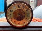 Скачать бесплатно фотографию  Продаю, Старинные часы ( Дешево) 32809405 в Нижнем Новгороде
