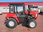 Увидеть фотографию Трактор Продам трактор Беларусь МТЗ 320, 4М новый 32972980 в Нижнем Новгороде