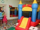 Скачать изображение Организация праздников Провести день рождения в детском центреТигрёнок 33041963 в Нижнем Новгороде