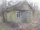 Скачать foto Сады Продам садовый участок 33191169 в Нижнем Новгороде