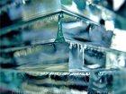 Фотография в Отделочные материалы Стекло, зеркала Продажа прозрачного, тонированного, матового, в Нижнем Новгороде 400