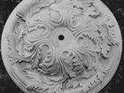 Свежее изображение  Эксклюзивная розетка из лепнины для Вашего дома! 33415342 в Нижнем Новгороде