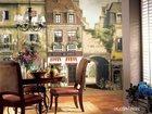 Фотография в Строительство и ремонт Дизайн интерьера Граф Полиграф. Любая мечта в любом формате в Нижнем Новгороде 399