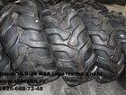 Фото в Авто Шины Не дорогие и качественные шины 16. 9-24 для в Нижнем Новгороде 23549