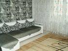 Фото в Недвижимость Аренда жилья Сдам комнату в двухкомнатной квартире на в Нижнем Новгороде 11000