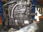 Изображение в   Продаю 4-тактный 4-цилиндровый дизельный в Нижнем Новгороде 311530