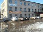Скачать бесплатно фотографию Коммерческая недвижимость аренда 1800 кв, м под легкое производство 3 хЭтажное здание 33802721 в Нижнем Новгороде