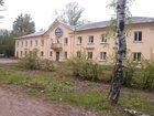 Фотография в Недвижимость Коммерческая недвижимость Предлагается в аренду отдельно стоящее 2-х в Нижнем Новгороде 100000