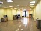 Новое изображение Коммерческая недвижимость Офис в аренду 34073258 в Нижнем Новгороде