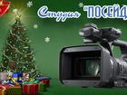 Фотография в Услуги компаний и частных лиц Фото- и видеосъемка Студия «Посейдон» предлагает профессионально в Нижнем Новгороде 400