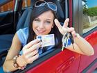 Фотография в Авто Автокредит Как купить в кредит подержанный автомобиль в Нижнем Новгороде 0
